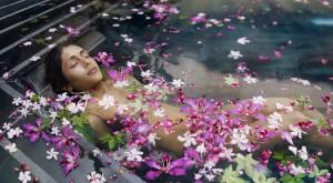 "Style: ""DG_FlowersPool"""
