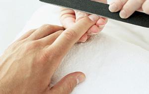 manicura-para-caballero