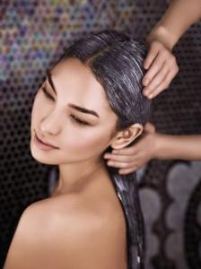 tratamiento cuero cabelludo