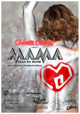 AF CARTEL MAMA MARTA_grande_rojo