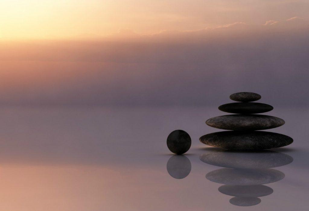 manuelaranda conferencia mind transformation