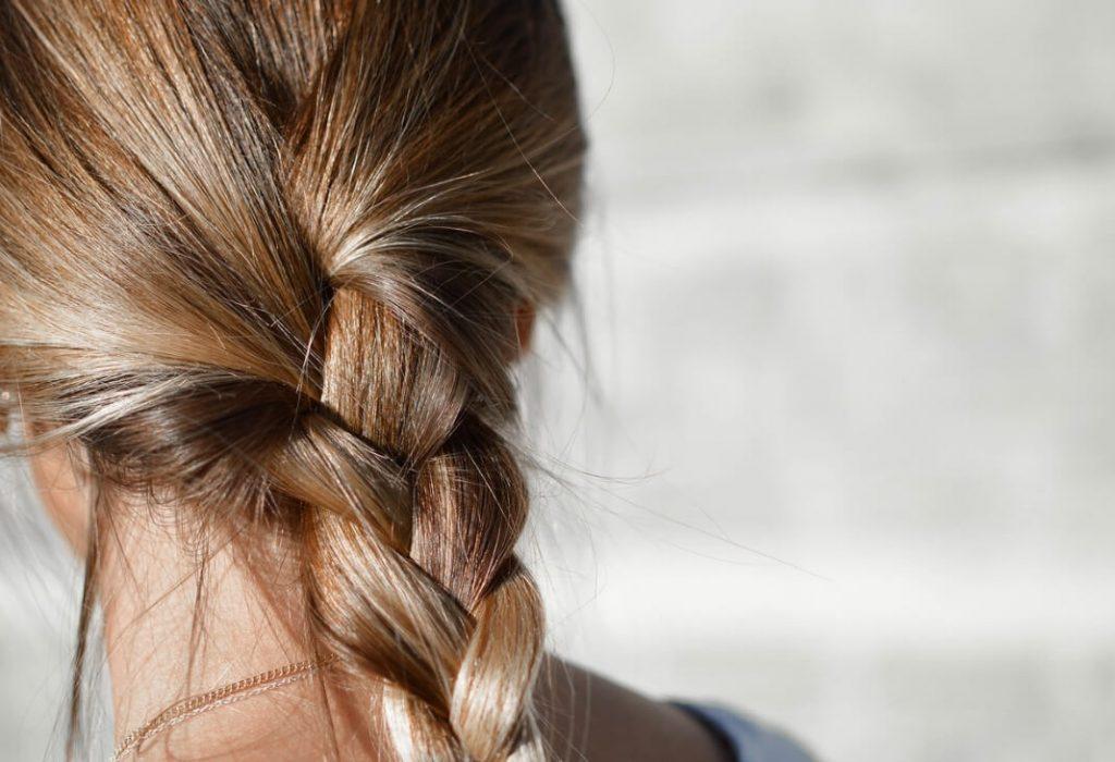 manuelarandabienestarybelleza peinados para las fiestas de navidad