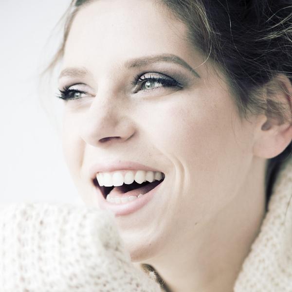 manuelaranda tratamientos faciales cuidar cara